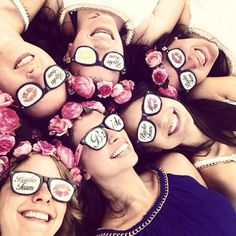 Buse Terim @BuSe Sokullu Sokullu Terim Instagram photos | Websta- bridemaids- nedimeler