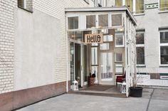 michelberger-hotel-les-images-blog-2
