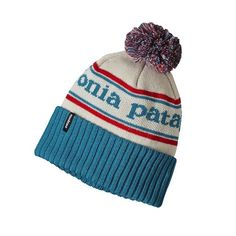 15 Warmest Beanies In The World To Keep Your Head Nice & Cozy From The Cold