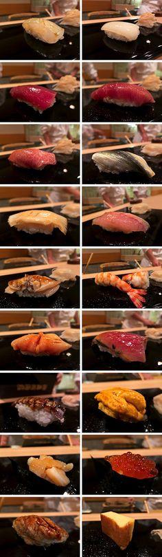 Sushi+Jiro.jpg 466 × 1 600 pixels