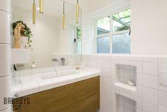Best eigentijdse badkamers l het badhuys images