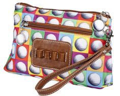 58 Best Golf Member Guest Themes Images Golf Ladies