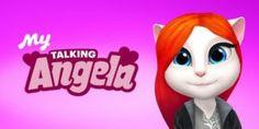 My Talking Angela Hack Pobierz Teraz !