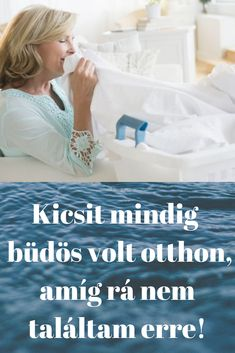 Kicsit mindig büdös volt otthon, amíg rá nem találtam erre! Home Decor Styles, Vintage Posters, Diy And Crafts, Household, Minion, Personal Care, Cleaning, Health, Creative