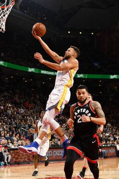 c663b356adff Golden State Warriors Pictures and Photos. Golden State  BasketballBasketball CourtStephen Curry PicturesAir Canada ...