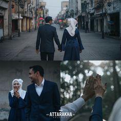 Wedding Photography Poses, Photography Editing, Wedding Photography Inspiration, Wedding Poses, Wedding Couples, Couple Photography, Hijab Casual, Hijab Chic, Romantic Wedding Photos