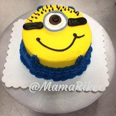 Happy Birthday Lukas Cakes