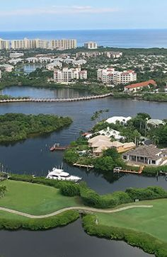 South Florida is a wonderful vacation destination! | re-pinned by http://www.countryclubsinflorida.com