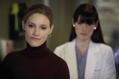 Private Practice - 5x15 - You Break My Heart - Stills - 0004 - Chyler Leigh Network |