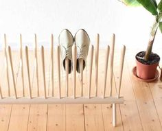 shoe-storage-ideas-home-organizers-11.jpg 600×486 Pixel