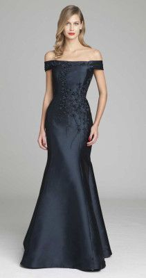 mother-of-the-bride-dresses-7-09032015-km