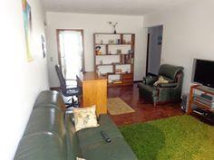 .: Férias em São Miguel ,  Apartamento T2 zona do Paim