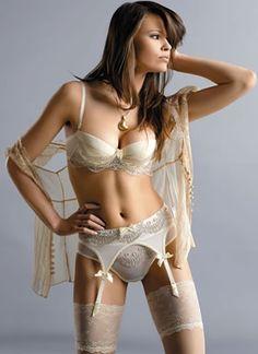 f8977501881 Gracya Rokoko ii Bra Set from Sensalle who brings you the best in sexy  lingerie   sexy underwear