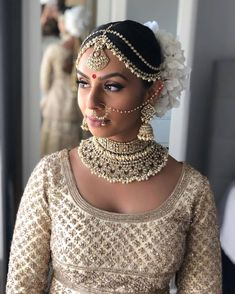 Stunning Bridal Makeover Makeup by Best Bridal Makeup, Indian Bridal Makeup, Indian Makeup Artist, Best Bride, Bridal Makeover, Bridal Photoshoot, Photoshoot Fashion, Bride Portrait, South Indian Bride