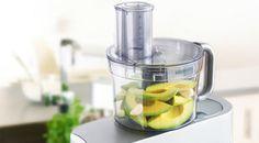 Εξαρτήματα Κουζινομηχανών - Kenwood Ελλάδα Nutribullet, Make It Simple, Kitchen Appliances, Easy, How To Make, Diy Kitchen Appliances, Home Appliances, Kitchen Gadgets
