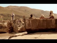 Bible Videos - The Life of Jesus Christ - Watch Scenes from the Bible Life Of Jesus Christ, Jesus Lives, Michael Jackson, Mormon Channel, Sunday Worship, Matthew 4, Why Jesus, Singing Time, Scripture Study