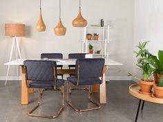 Wohnzimmerlampen modern ~ Wohnzimmerlampen u das gewisse etwas in der raumgestaltung
