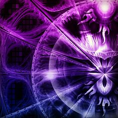 By Martin's Art Dimension #art #love #nyc #visionaryart #thirdeye #world #like4like #follow4follow #followforfollow #likeforlike #tbt #consciousness #glitch #graphicgesign #digitalart #psychadelic #newyork #newyorkcity #fractals #energy #vibration #frequency #dream #me #nobot