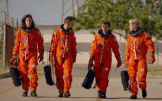 MV Drag Me Down Tampilkan Kegantengan One Direction Tanpa Zayn Malik - http://www.rancahpost.co.id/20150838890/mv-drag-me-down-tampilkan-kegantengan-one-direction-tanpa-zayn-malik/