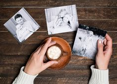 The incredible link between 'Music and Memory' #ontheblog #music #memory #nostalgia #wellness #health