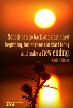 Maria Robinson #chefstoolbox New Beginnings, Tool Box, Movie Quotes, Make Me Smile, Motivational Quotes, Songs, How To Make, Inspire, Inspiration