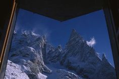 hotel bouton d or courmayeur05