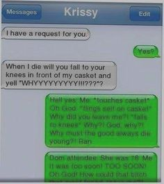 Check some of the funniest text messages on the web. We compiled 40 hilarious texts sent from parents and neighbors. Don't miss all the cringy texts and funny conversations. Sit down and relax with the funniest text messages on Pinterest. #funnytexts #humor #textmessages Text Message Fails, Funny Text Messages, Funny Text Fails, Text Memes, Hilarious Texts, Funny Jokes, Break Up Texts, Bad Neighbors, Naughty Valentines