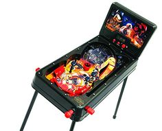 Rogue One Free Standing Pinball Star Wars Games, Accessories Store, Pinball, Rogues, Pure Products, Stars, Amazon, Free, Shop Fittings