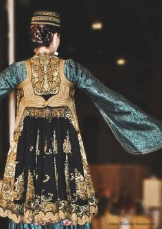 Mediterranean People, Greek, Royalty, Culture, Costumes, Traditional, Female, Clothes For Women, Folk