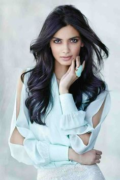 - Indian Models - Diana Penty  IMAGES, GIF, ANIMATED GIF, WALLPAPER, STICKER FOR WHATSAPP & FACEBOOK