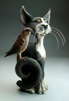 керамика Митчелла Графтона.