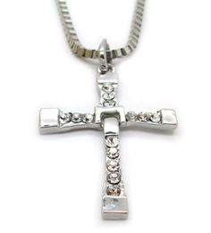 Cyqun/® Exquisite Stainless Steel Chain Necklace for Men