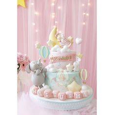 #cake #cake#fondant#sugar#customize#cartoon#handmade#decoration#3d#3dcake#kue#cakes#designcake#customcake#ulangtahun#birthdaycake#tortas#celebracion#bolo#ilovecakes#fiesta#instacake#biscuit#cute#pastel#torte#cakeart#sculptingcake