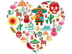 What's the difference between #CincodeMayo and #MexicanIndependenceDay? #YOUparent