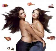 http://mondocrueltyfree.it/gli-alimenti-mangiagrasso-conoscerli-e-saperli-scegliere/#