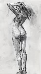 """Résultat de recherche d'images pour """"female nude figure"""""""