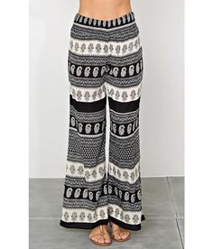 Life's too short to wear boring clothes. Hot trends. Fresh fashion. Great prices. Styles For Less....Price - $19.99-AiILWMrK