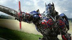 'Transformers: O Último Cavaleiro' terá retorno de dois grandes personagens