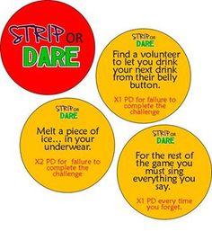 http://www.queen-of-theme-party-games.com/fun-drinking-games.html#axzz2LS9Nq9qw    http://norwich.tab.co.uk/2012/11/15/top-ten-drinking-games/  http://www.connactivity.com/~csniezek/Jenga/jengalist.html