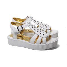 173ea57f58 53 melhores imagens da pasta sapatos em 2018 | Shoes, Ankle Boots e ...