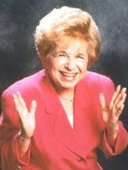 Dr. Ruth Answers: Alzheimer's Patients and Sex in Nursing Homes.    Dr. Ruth answers this very difficult question from a reader in the Alzheimer's Reading Room.    http://www.alzheimersreadingroom.com/2012/11/dr-ruth-answers-alzheimers-patients-and.html