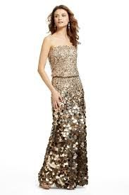 sequined maxi dresses - Google Search