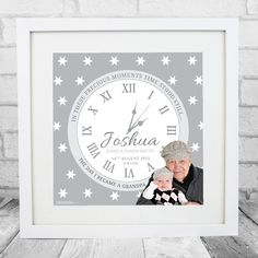 Mother's Day gifts should be all about celebrating the wonderful woman who has given you so much, and our Mother's Day gift ideas do exactly that at www.memoriesbymel.co.uk #motherday #motherdaygifts #grandmagifts #grandma #nanna #gifts #grandparents