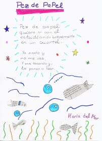 LAPICERO MÁGICO: Poesía de papel Singing, Bullet Journal, Reading, Baby, Model, Pink, Paper Fish, Writers Write, Writing Poetry