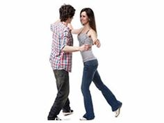 Dance Lessons Houston - Newcomer Salsa - Monday DanceSport Club at 11758 Southwest Fwy, Houston, TX 77031 Online Dance Lessons, Ballroom Dance Lessons, Salsa Dance Classes, Kids Dance Classes, Learn Salsa, Salsa Music, Social Dance, Group Dance, Salsa Dancing