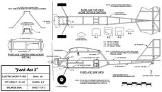 737-3/500 Air conditioning schematic www.b737.org.uk