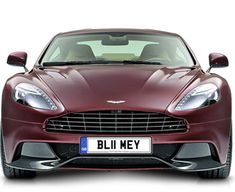 If your standard DVLA number plates are no longer giving you the extra je ne sais quoi that you need, then getting a personalised number plate in 2019 may well be the best next step for you. Personalised Number Plates, In 2019, Numbers, How To Get, Uk News, Money, Angel, Cars, Website