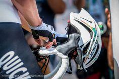 Tour de Pologne 2015. Etap 1 Warszawa - Warszawa