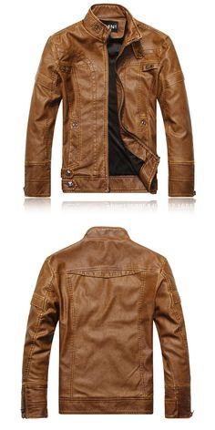 Material:52%PU Leather+48%Spandex. Color: Brown, Yellow, Black.