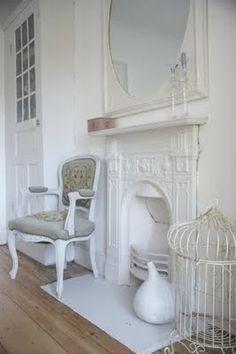 Love it all!  House decor and floors!!!